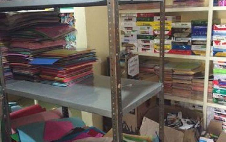 Foto de local en venta en, nezahualcóyotl primera sección, nezahualcóyotl, estado de méxico, 2042304 no 20