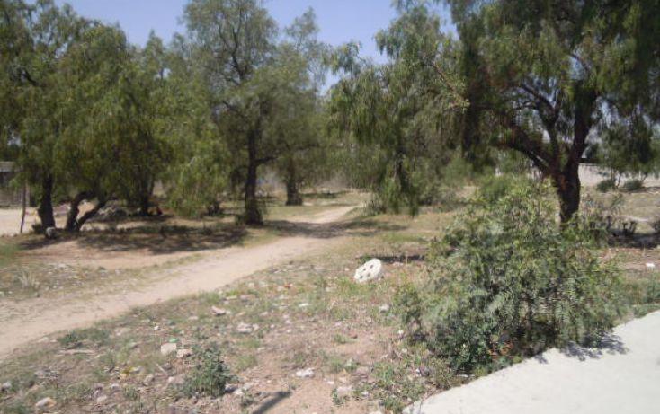 Foto de terreno habitacional en venta en nezahualcóyotl sn, santiago, tezoyuca, estado de méxico, 1712742 no 04