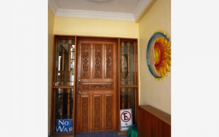 Foto de casa en venta en nicaragua 13, centro, mazatlán, sinaloa, 1582128 no 03