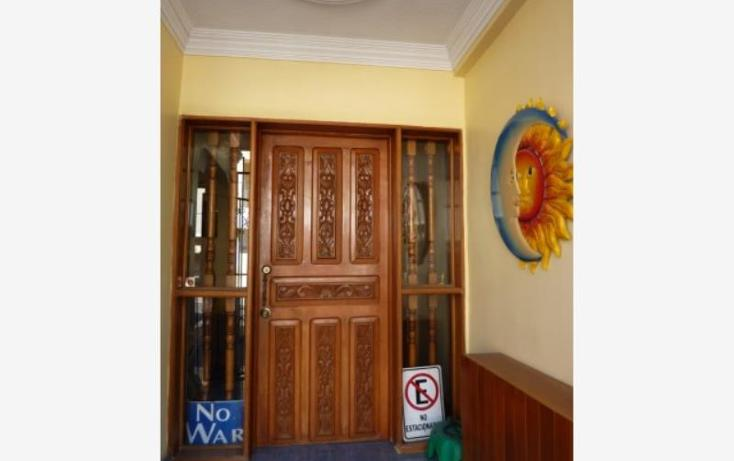 Foto de casa en venta en  13, centro, mazatlán, sinaloa, 1582128 No. 03