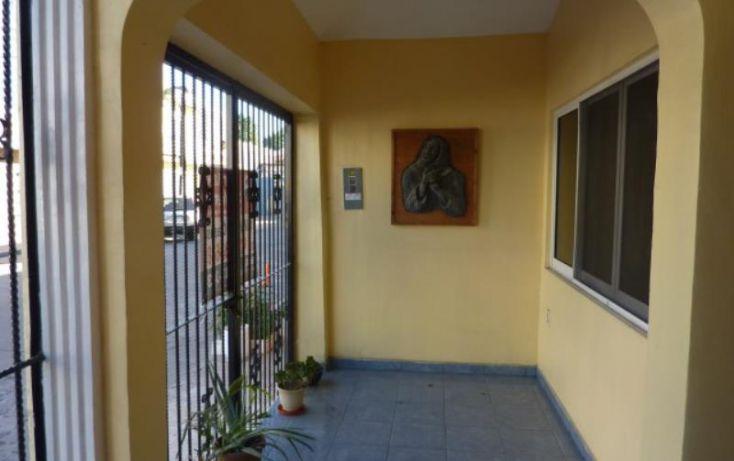 Foto de casa en venta en nicaragua 13, centro, mazatlán, sinaloa, 1582128 no 04