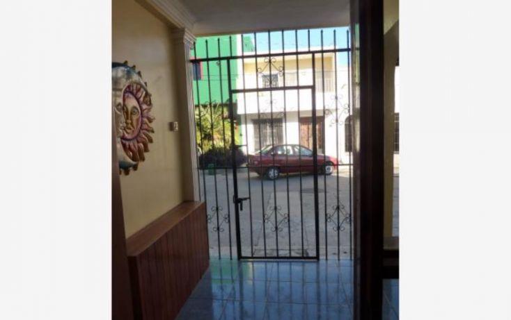 Foto de casa en venta en nicaragua 13, centro, mazatlán, sinaloa, 1582128 no 06