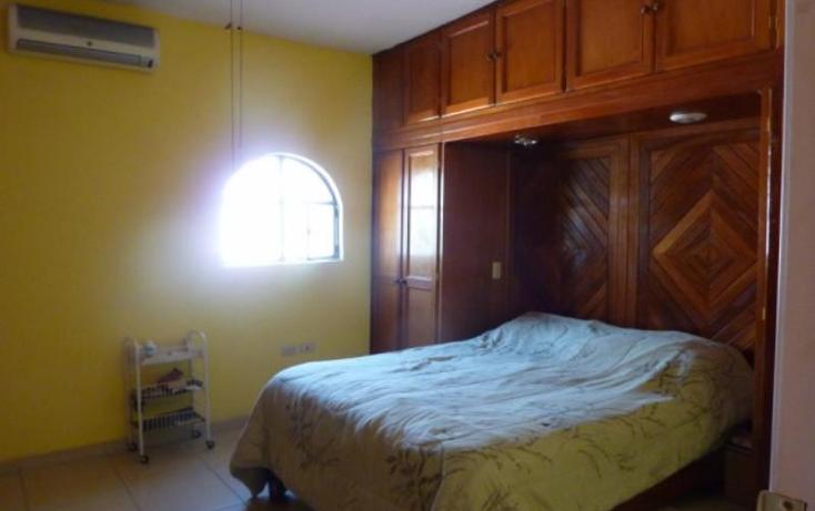 Foto de casa en venta en  13, centro, mazatlán, sinaloa, 1582128 No. 100