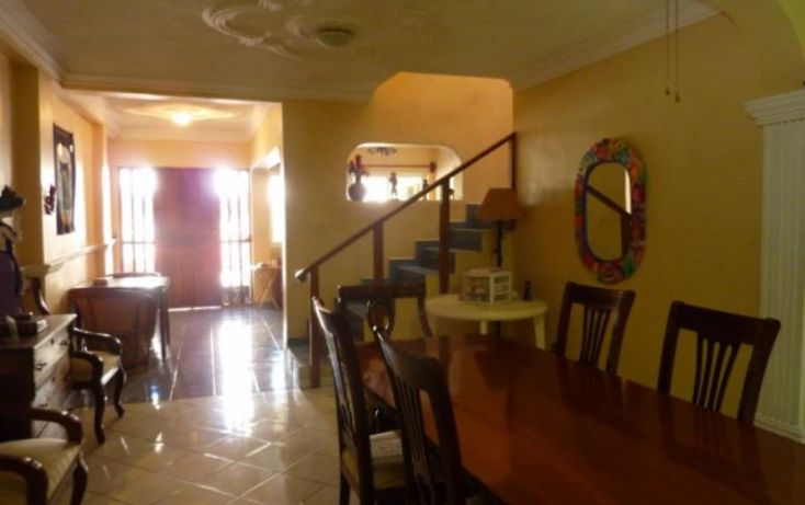 Foto de casa en venta en nicaragua 13, centro, mazatlán, sinaloa, 1582128 no 13
