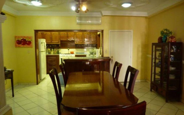 Foto de casa en venta en nicaragua 13, centro, mazatlán, sinaloa, 1582128 no 14