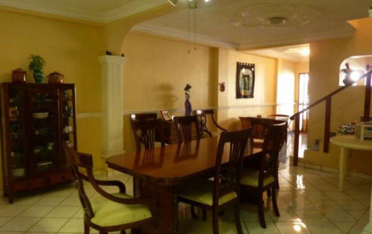 Foto de casa en venta en nicaragua 13, centro, mazatlán, sinaloa, 1582128 no 15