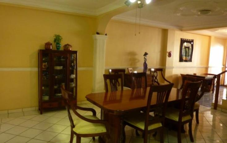 Foto de casa en venta en nicaragua 13, centro, mazatlán, sinaloa, 1582128 No. 16