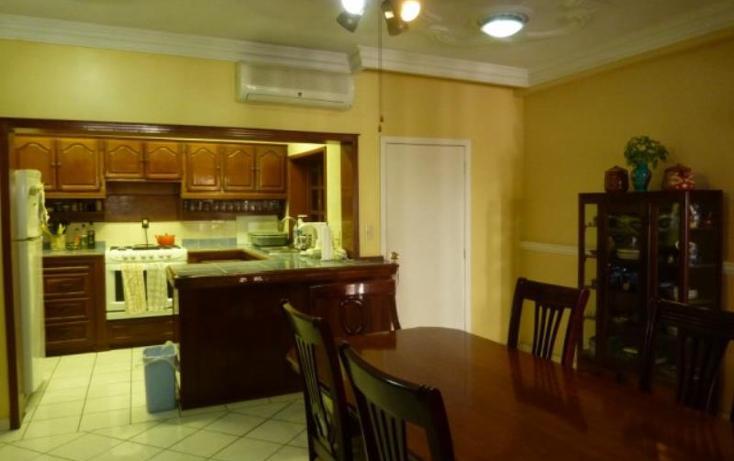 Foto de casa en venta en nicaragua 13, centro, mazatlán, sinaloa, 1582128 No. 17