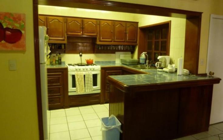 Foto de casa en venta en  13, centro, mazatlán, sinaloa, 1582128 No. 19