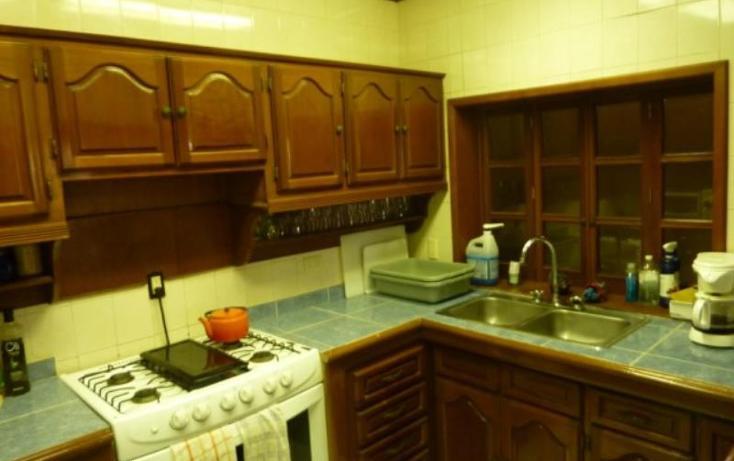 Foto de casa en venta en nicaragua 13, centro, mazatlán, sinaloa, 1582128 No. 20