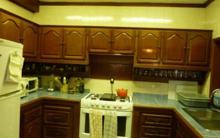 Foto de casa en venta en nicaragua 13, centro, mazatlán, sinaloa, 1582128 no 21