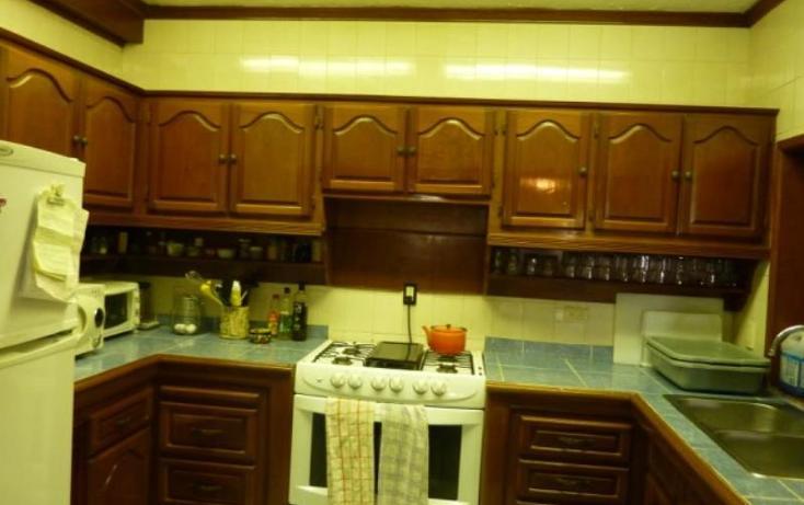 Foto de casa en venta en  13, centro, mazatlán, sinaloa, 1582128 No. 21