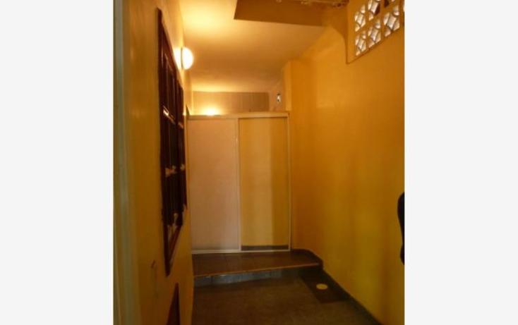 Foto de casa en venta en nicaragua 13, centro, mazatlán, sinaloa, 1582128 No. 30