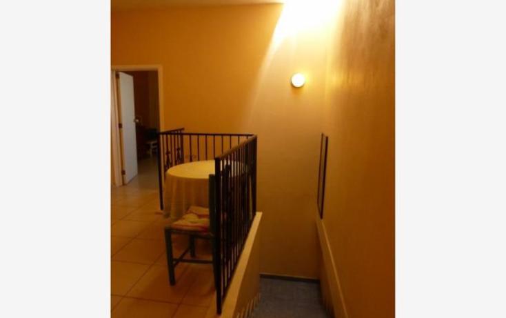 Foto de casa en venta en nicaragua 13, centro, mazatlán, sinaloa, 1582128 No. 33