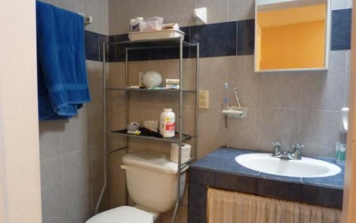 Foto de casa en venta en nicaragua 13, centro, mazatlán, sinaloa, 1582128 No. 42