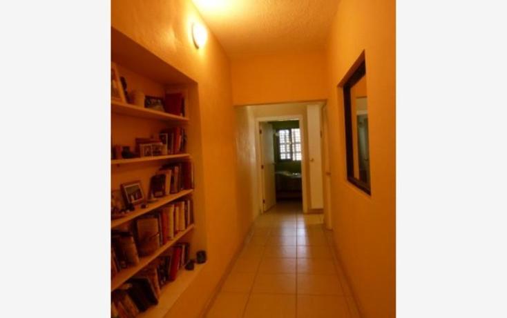 Foto de casa en venta en nicaragua 13, centro, mazatlán, sinaloa, 1582128 No. 45