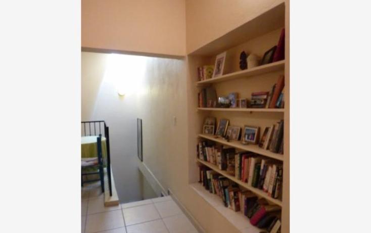Foto de casa en venta en nicaragua 13, centro, mazatlán, sinaloa, 1582128 No. 47