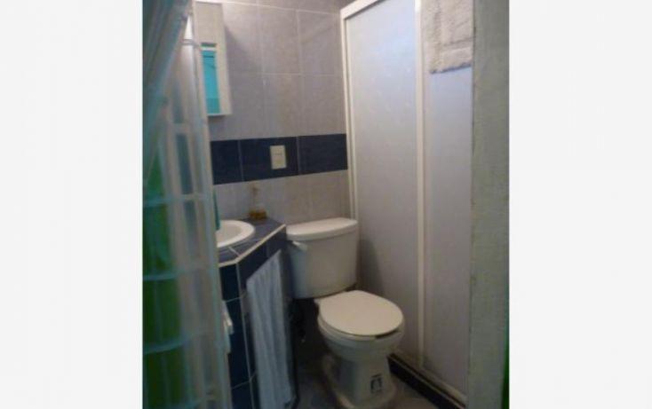 Foto de casa en venta en nicaragua 13, centro, mazatlán, sinaloa, 1582128 no 50