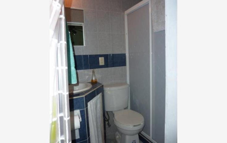 Foto de casa en venta en nicaragua 13, centro, mazatlán, sinaloa, 1582128 No. 66