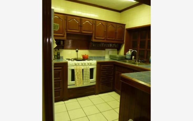 Foto de casa en venta en nicaragua 13, centro, mazatlán, sinaloa, 1582128 No. 70