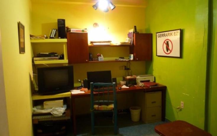 Foto de casa en venta en nicaragua 13, centro, mazatlán, sinaloa, 1582128 No. 79