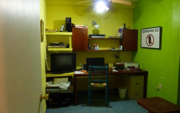 Foto de casa en venta en nicaragua 13, centro, mazatlán, sinaloa, 1582128 No. 80