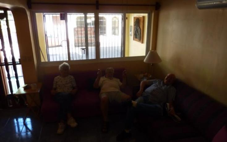 Foto de casa en venta en nicaragua 13, centro, mazatlán, sinaloa, 1582128 No. 83