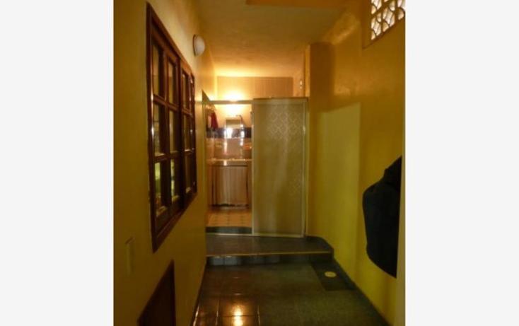 Foto de casa en venta en nicaragua 13, centro, mazatlán, sinaloa, 1582128 No. 85