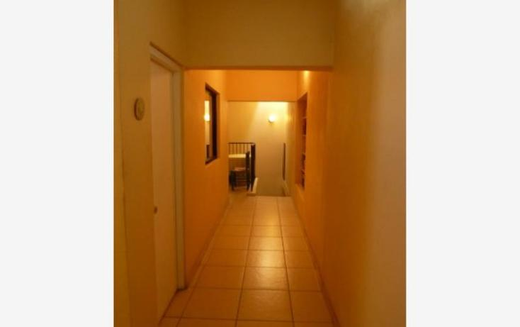 Foto de casa en venta en nicaragua 13, centro, mazatlán, sinaloa, 1582128 No. 88