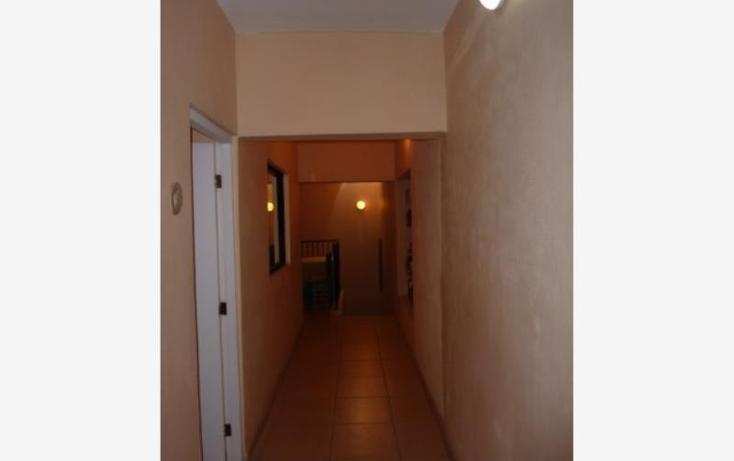 Foto de casa en venta en nicaragua 13, centro, mazatlán, sinaloa, 1582128 No. 89