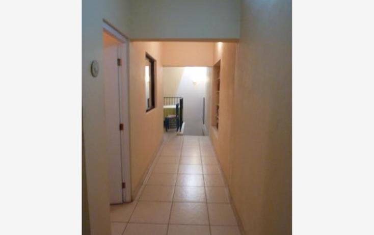 Foto de casa en venta en nicaragua 13, centro, mazatlán, sinaloa, 1582128 No. 91