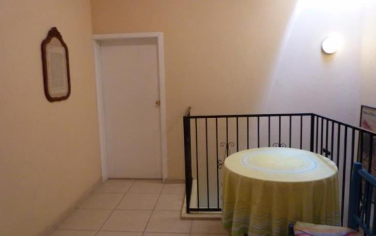 Foto de casa en venta en nicaragua 13, centro, mazatlán, sinaloa, 1582128 No. 93