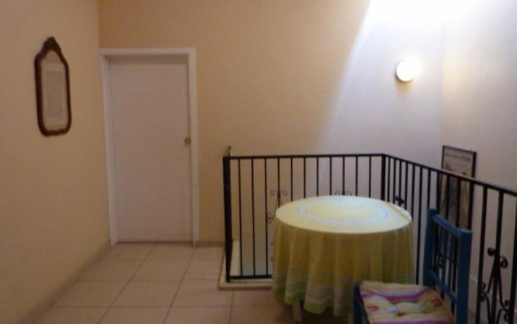 Foto de casa en venta en nicaragua 13, centro, mazatlán, sinaloa, 1582128 No. 94