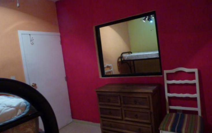 Foto de casa en venta en nicaragua 13, centro, mazatlán, sinaloa, 1582128 no 99