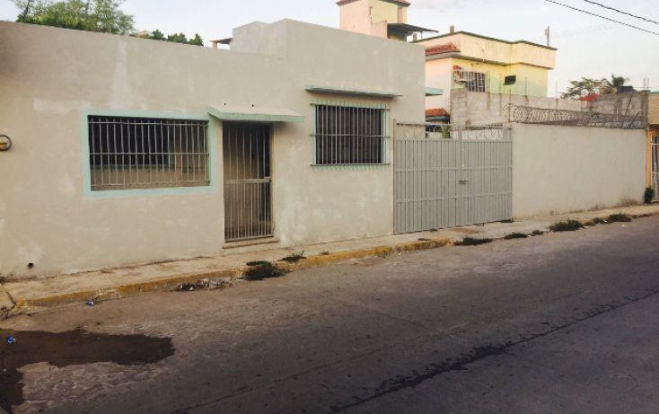 Foto de casa en venta en nicaragua 302, gaviotas norte sector explanada, centro, tabasco, 1696538 no 01