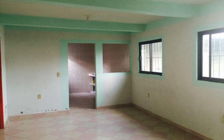 Foto de casa en venta en nicaragua 302, gaviotas norte sector explanada, centro, tabasco, 1696538 no 02