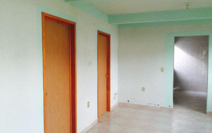 Foto de casa en venta en nicaragua 302, gaviotas norte sector explanada, centro, tabasco, 1696538 no 03