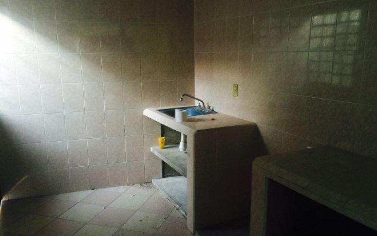Foto de casa en venta en nicaragua 302, gaviotas norte sector explanada, centro, tabasco, 1696538 no 04