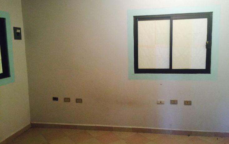 Foto de casa en venta en nicaragua 302, gaviotas norte sector explanada, centro, tabasco, 1696538 no 05