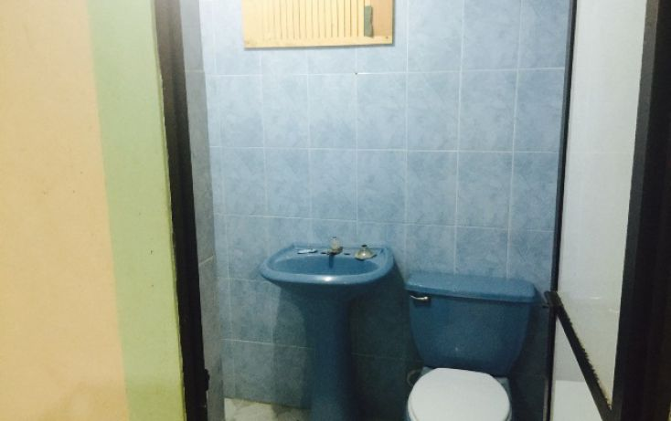 Foto de casa en venta en nicaragua 302, gaviotas norte sector explanada, centro, tabasco, 1696538 no 06