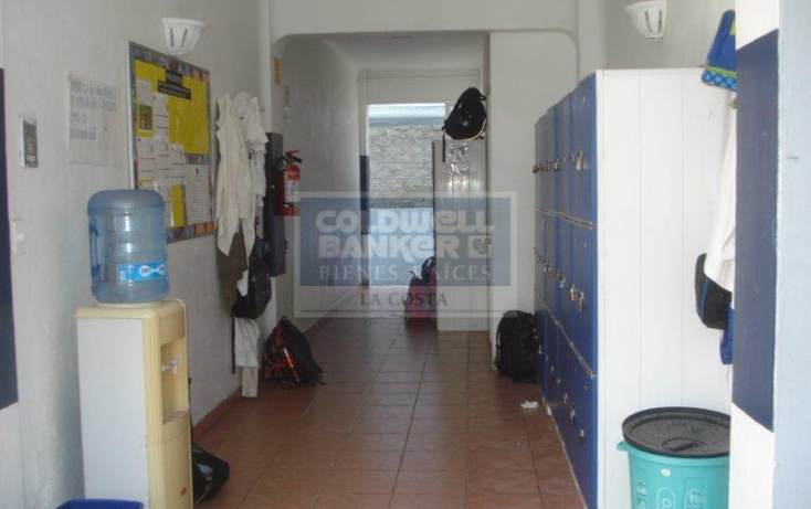Foto de edificio en venta en  , 5 de diciembre, puerto vallarta, jalisco, 1838724 No. 11