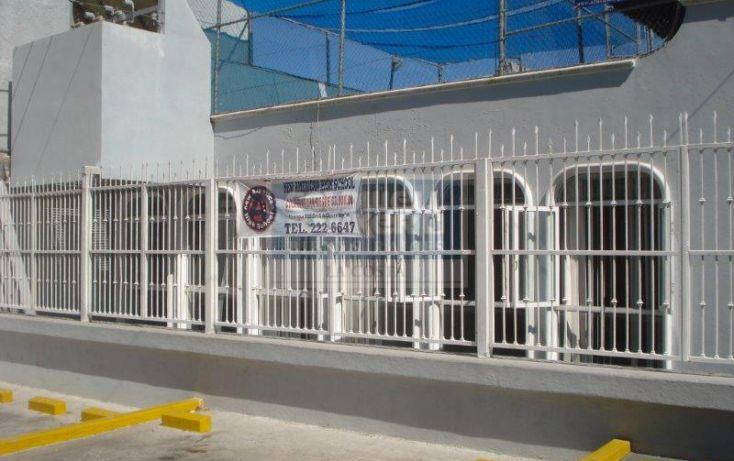 Foto de edificio en venta en nicaragua 565, 5 de diciembre, puerto vallarta, jalisco, 740905 no 02
