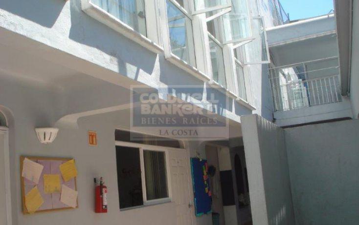 Foto de edificio en venta en nicaragua 565, 5 de diciembre, puerto vallarta, jalisco, 740905 no 04