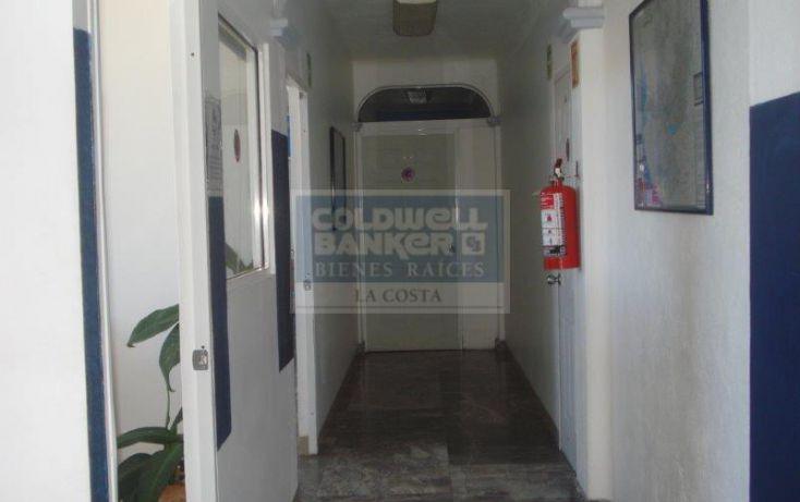 Foto de edificio en venta en nicaragua 565, 5 de diciembre, puerto vallarta, jalisco, 740905 no 05