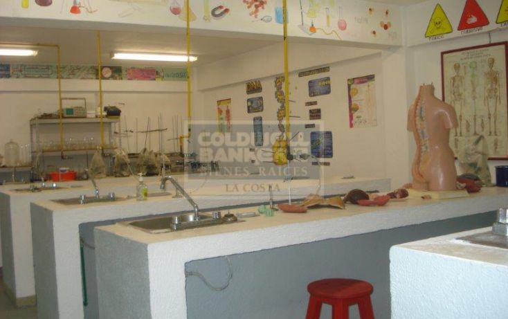 Foto de edificio en venta en nicaragua 565, 5 de diciembre, puerto vallarta, jalisco, 740905 no 06