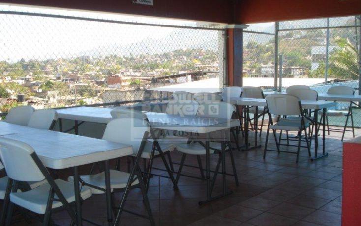Foto de edificio en venta en nicaragua 565, 5 de diciembre, puerto vallarta, jalisco, 740905 no 07