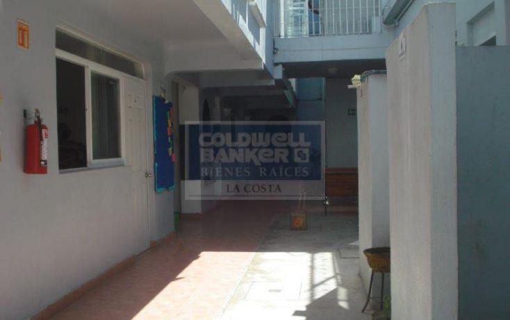 Foto de edificio en venta en nicaragua 565, 5 de diciembre, puerto vallarta, jalisco, 740905 no 09