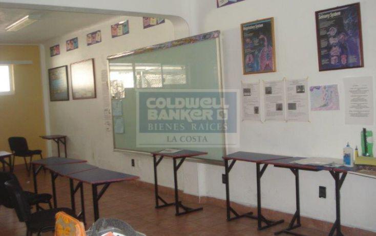 Foto de edificio en venta en nicaragua 565, 5 de diciembre, puerto vallarta, jalisco, 740905 no 10