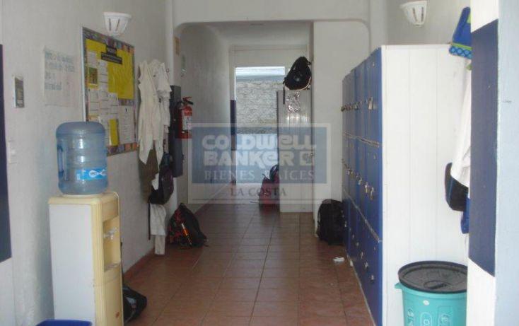 Foto de edificio en venta en nicaragua 565, 5 de diciembre, puerto vallarta, jalisco, 740905 no 11