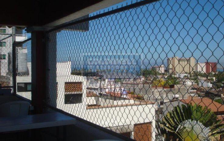 Foto de edificio en venta en nicaragua 565, 5 de diciembre, puerto vallarta, jalisco, 740905 no 12